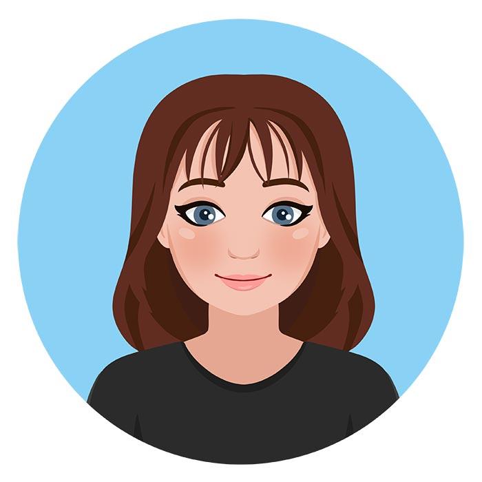 Cathy - Coordinatrice Qualité